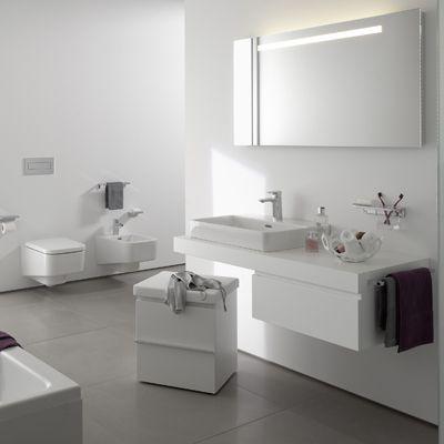 Badezimmer - Ihr Sanitärinstallateur aus Koblenz - Arthur Richter ...